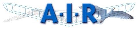 AIR-Atos